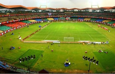 ISL 2017: Opening match between KBFC vs ATK to be held in Kochi; Kolkata to host the finals