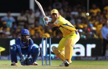 IPL Governing Council mulling over continuing retention policy