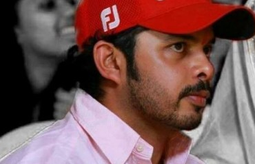 Felt sad when I didn't find any support in Dravid and Dhoni during my troubled times, says Sreesanth