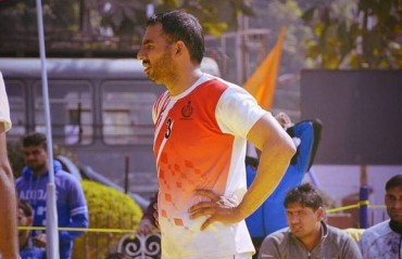 Shocker for Anup Kumar fans as the WC 2016 captain is likely to be kept out of upcoming Asian Championship