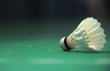 Six teams for NSCI Badminton League which begins on 10th November