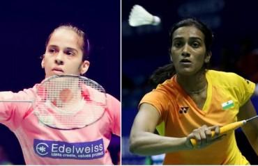 82nd Senior National Badminton Championships: Saina vs Sindhu & Srikanth vs Prannoy in finals
