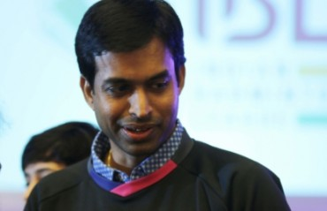 WATCH: Gopichand shares his thoughts on the rise of Indian badminton