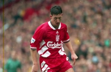 Liverpool FC legends to visit India; Robbie Flower, Luis Garcia to be present for the event