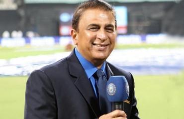 Jasprit Bumrah and Yuzvendra Chahal are ready for Test cricket, says Gavaskar