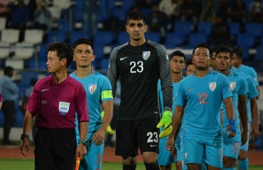 Biggest plus point stays that we have been consistent for the last 12 months: Gurpreet Singh Sandhu