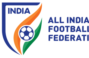 Supreme Court reserves decision on AIFF appeal against Delhi High Court's order