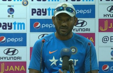India is best in the world in terms of ground fielding, says Sridhar