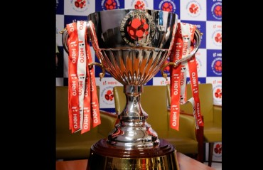 ISL 2017: MATCHES, SCORES AND SCORERS in pre-season tours of all ISL teams