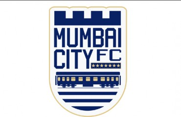 TFG Indian Football Podcast: AIFF SC Verdict + ISL Previews - Mumbai City FC