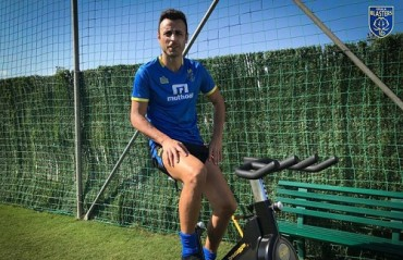 ISL 2017 FOREIGN ASSETS: Kerala Blasters -- Can the big names deliver?