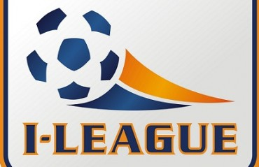 I-League set to begin on 25th November; first Kolkata Derby mid-December