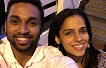 China Open Preview: Can Prannoy & Saina continue their magical form?