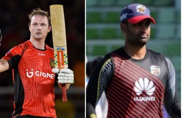 Fantasy Cricket: Dream 11 tips for 14th BPLT20 match between Chittagong Vikings v Comilla Victorians