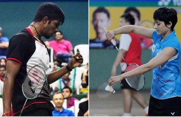 China Open: Satwik/Ashwini enter the main round
