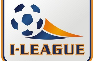 I-League 2017: Disappointed fans vent their frustration on twitter after schedule announcement