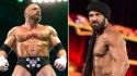 WWE India: Triple H vs. Jinder Mahal to headline the show in Delhi