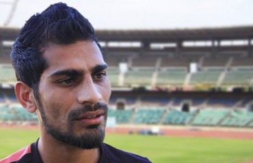 #TFGinteview: Balwant Singh- Encounter with football, dealing with injuries and new season