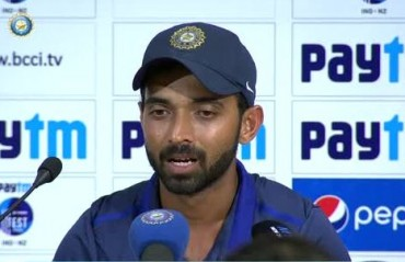 I do want to perform well in ODIs & T20Is but I am patient for that opportunity: Rahane