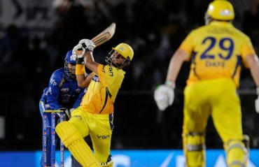 Chennai Super Kings quash rumours regarding Suresh Raina's retention in IPL 2018