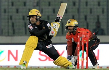 Fantasy Cricket: Dream11 tips for BPLT20 match between Rajshahi Kings v Sylhet Sixers
