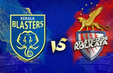 Fantasy Football: Dream11 tips for ISL 2017 match between Kerala Blasters v ATK