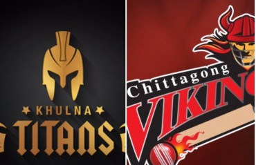 Fantasy Cricket: Dream11 tips for BPLT20 match between Khulna Titans vs Chittagong Vikings