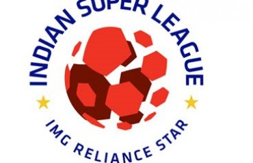 TFG Indian Football Podcast: ISL - Curtain Raiser & Match Previews