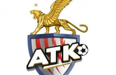 ISL 2017: ATK coach Teddy felt his was the better side and deserved three points