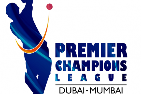 Inaugural season of AED 370,000 Premier Champions League (PCL) to be held in Dubai & Mumbai