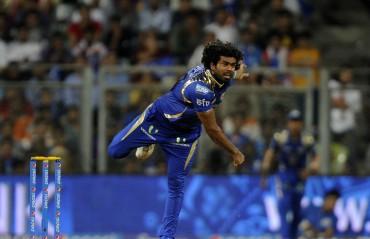 Mumbai Indians likely to release Lasith Malinga ahead of IPL 2018 auction