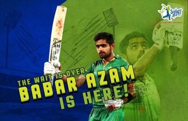 Fantasy Cricket: Dream11 tips for BPL T20 Sylhet Sixers vs Rangpur Riders