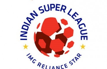 TFG Indian Football Podcast: Review of ISL's opening weekend matches