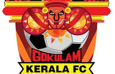 TFG Indian Football Podcast: RIP Priyaranjan Dasmunshi + Gokulam Kerala FC