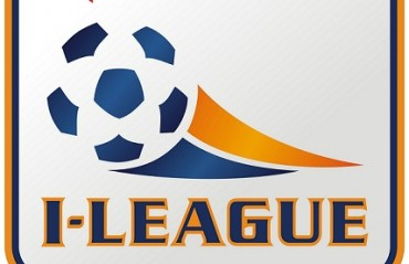 I-League 2017: The league was officially launched in an event held in Delhi
