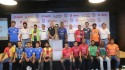 I-League 2017: Here's what unfolded at the launch held in Delhi