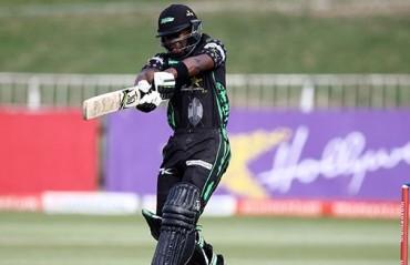 Fantasy Cricket: Dream11 tips for Ram Slam T20---Dolphins v Warriors