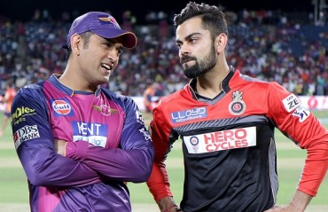 No verdict on player retention as Rajasthan Royals dissent from majority