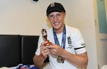 Fantasy Cricket: Dream 11 tips for ASHES, Australia vs England, first Test in Brisbane