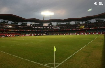 ISL 2017: Preview - Kerala Blasters FC vs Jamshedpur FC – Foreign signings must combine