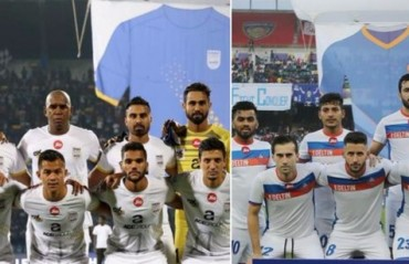 ISL 2017: Preview – Mumbai City FC vs FC Goa – Play cautious or go all out?