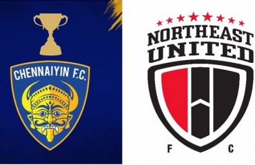 Chennaiyin & NEUFC condemn untoward fans' behaviour; release official statements
