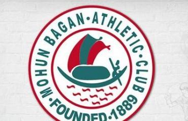 I-League 2017: Mohun Bagan on rectification path to glory
