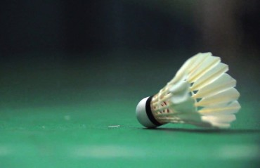 India to host first ever South Asian Regional Badminton Tournament
