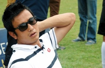 Improve I-League level before merging with ISL, says Baichung