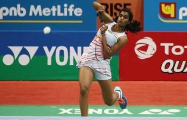 READ: Sindhu thanks fans & coaches post her Hong Kong SS final match