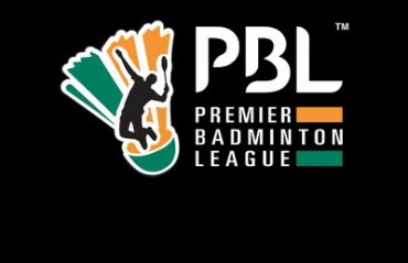 PBL season 3 to kick-start in Guwahati on 23rd Dec; Hyderabad to host SF & finals