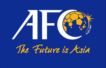 ISL, I-League Merger: After DHC-caused delay, AFC finally ready to submit recommendations to AIFF