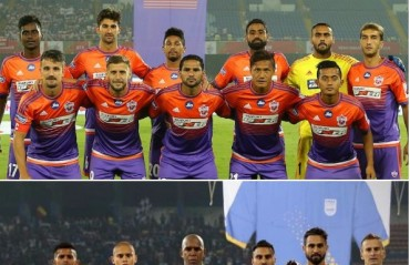 ISL 2017: Preview – FC Pune City v/s Mumbai City FC - Finding the right combinations