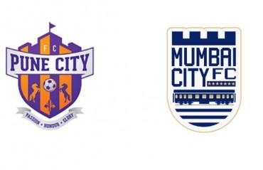 Fantasy Football: Dream11 tips for ISL 2017 match between FC Pune City vs Mumbai City FC